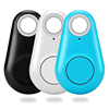 /product-detail/hot-sale-smart-finder-locator-pet-tracker-anti-loss-device-key-finder-anti-lost-device-62194668470.html