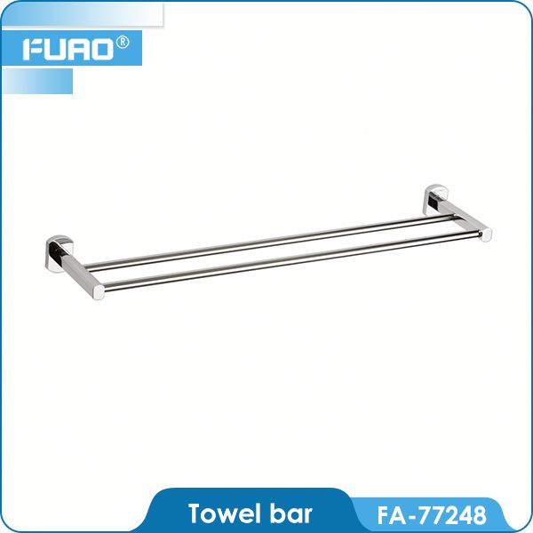 glass shower door towel bars glass shower door towel bars suppliers and at alibabacom