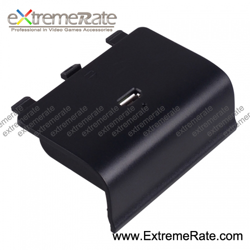 720 controller 1200MAH battery pack