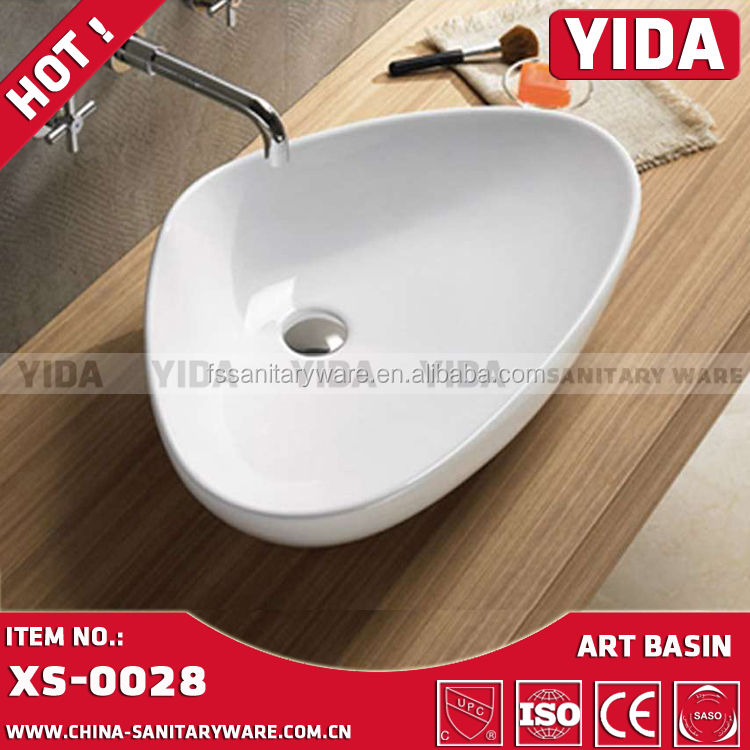 Bathroom Ceramic Water Closet Cheap Price,Bathroom Toilet Sink ...