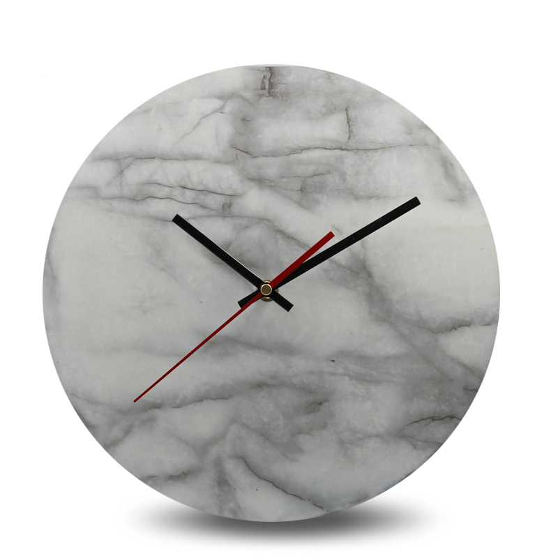 Marble Wall Clock Wholesale, Wall Clock Suppliers   Alibaba