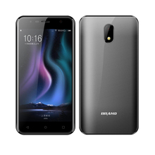 2019 Harga Entry Level 5 Inch 4G NFC <span class=keywords><strong>Smartphone</strong></span> 5 Inch 4G 3G GPS Custom Custom Smart ponsel 1G + 8G
