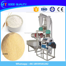 Used cheap flour mill price / Wheat flour mills in Pakistan for sale