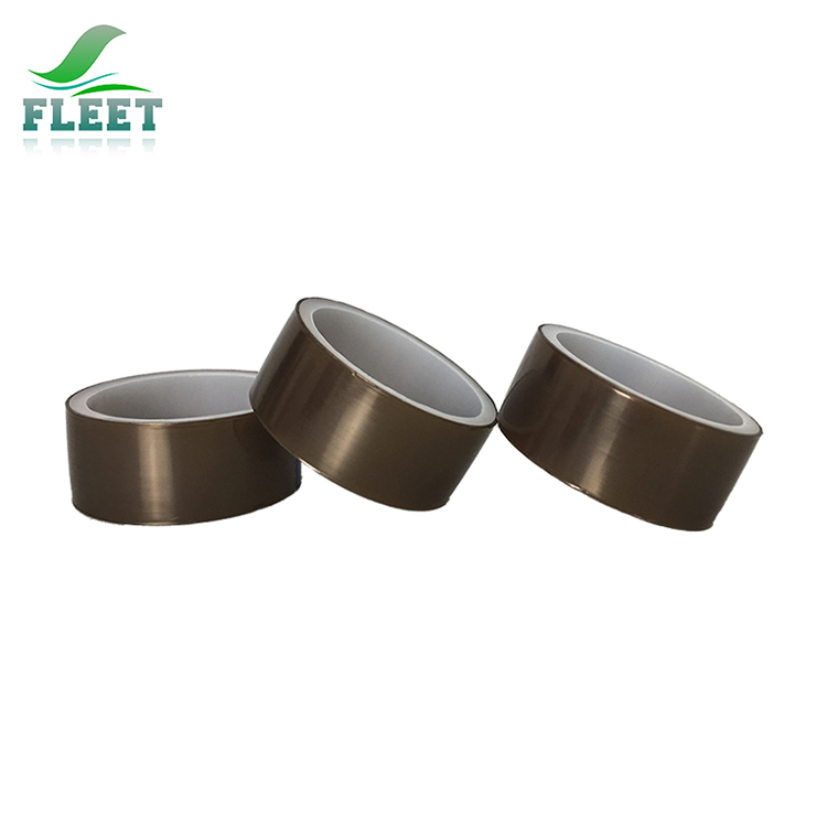 China hot selling high quality self adhesive fiber glass tape