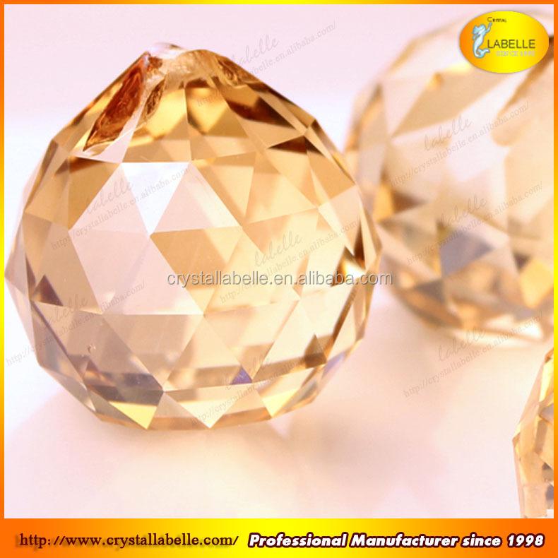Acrylic Crystal Diamond Chandelier, Acrylic Crystal Diamond ...
