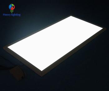 Ul Led Panel Light,Attractive Price Led Panel Light Diffuser,Led Panel  Light Round With 3 Years Warranty - Buy Ul Led Panel Light,Attractive Price  Led