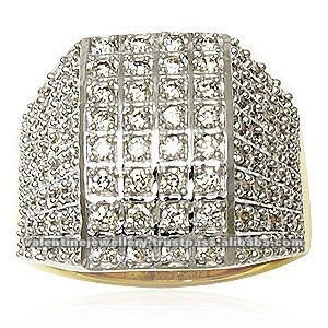 saudi gold jewelry, solid gold jewelry, mens gold jewelry