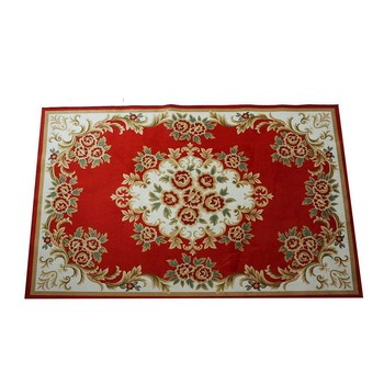 odm clearance puzzle mat floor carpet supplier