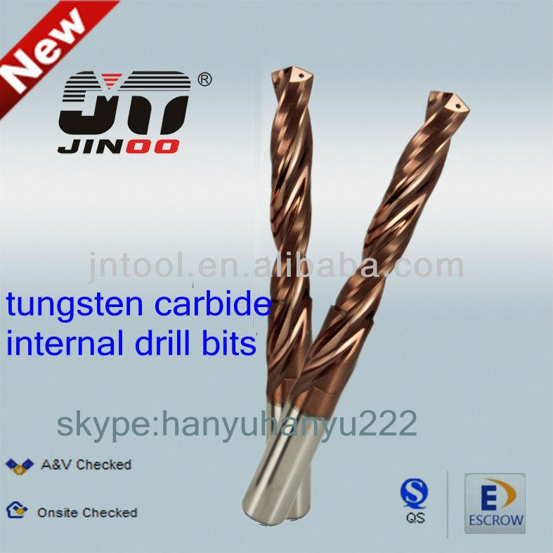 Carbide Hammer Drill Bit Wholesale, Drill Bits Suppliers - Alibaba
