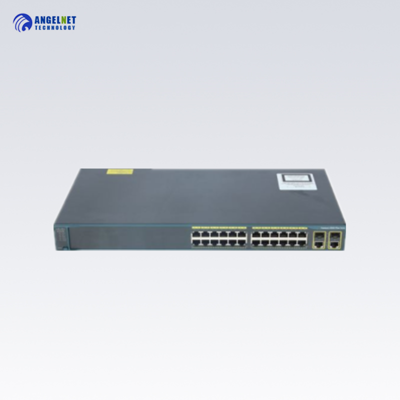 WS-C2960L-48PQ-LL Compatible SFP-10G-LR for Cisco Catalyst 2960-L Series
