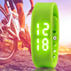 Suppliers from china smart fitness band