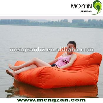 Tremendous Large Waterproof Nylon Floating Beanbag Chair For Pool Or Beach Buy Beanbag Been Bean Bag Beans Floating Swimming Pool Lounger Garden Beach Living Unemploymentrelief Wooden Chair Designs For Living Room Unemploymentrelieforg