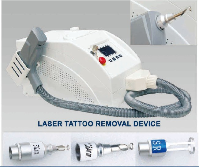 distributor wanted company looking for angent New product nd yag laser tattoo removal machine for removal all color tattoo