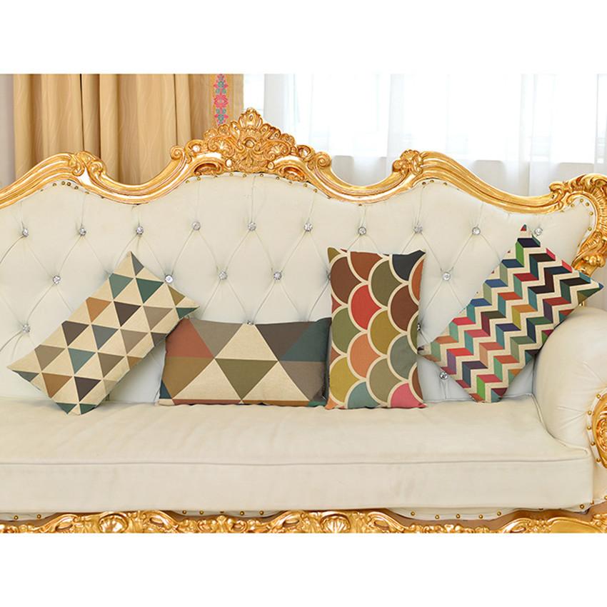 achetez en gros ray coussins en ligne des grossistes ray coussins chinois. Black Bedroom Furniture Sets. Home Design Ideas