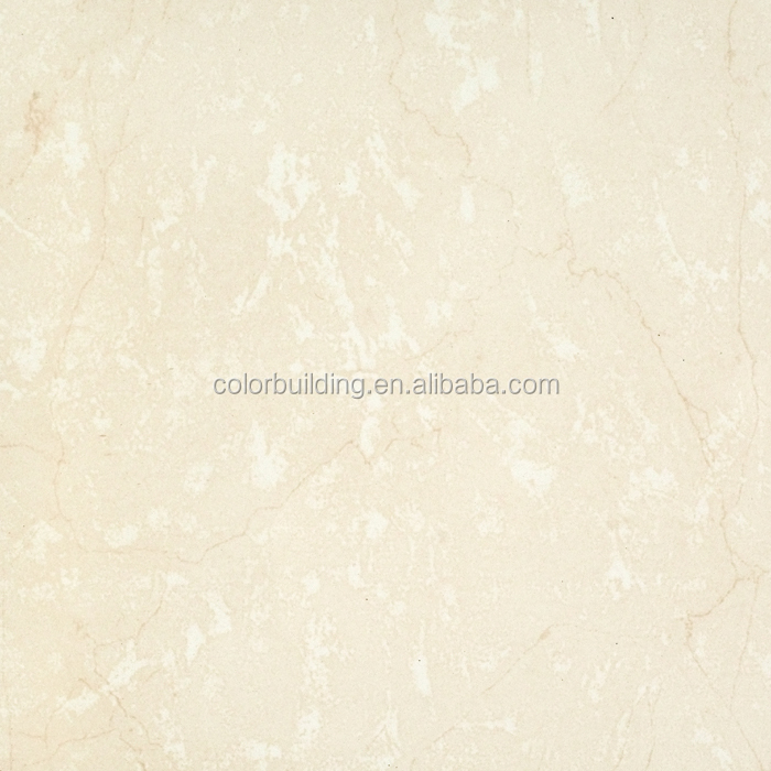 Bathroom Ceramic Tiles Cotto Floor Tile Pink Ceramic Bathroom Tile