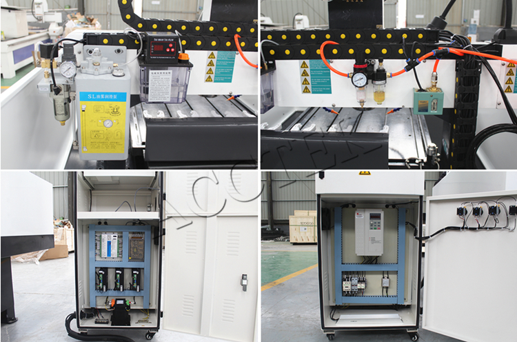 metal cnc cutting machine.jpg