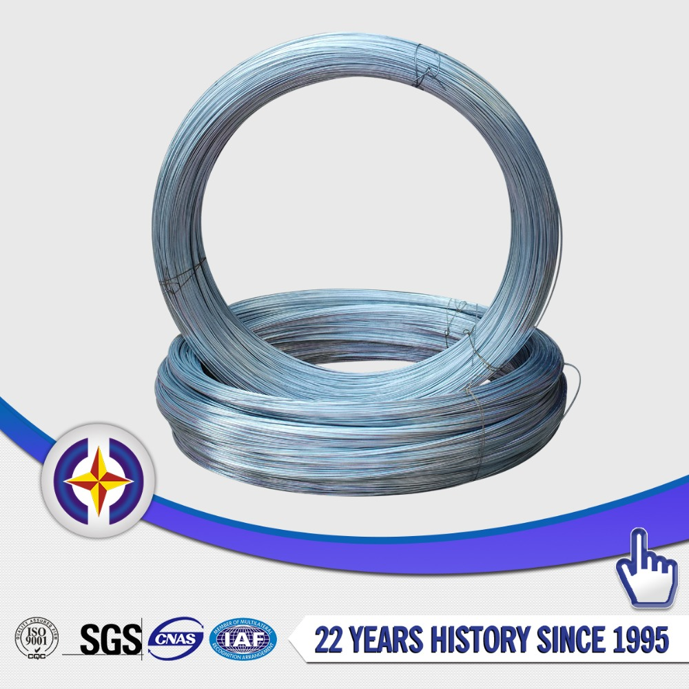 Wire Rod Zinc, Wire Rod Zinc Suppliers and Manufacturers at Alibaba.com