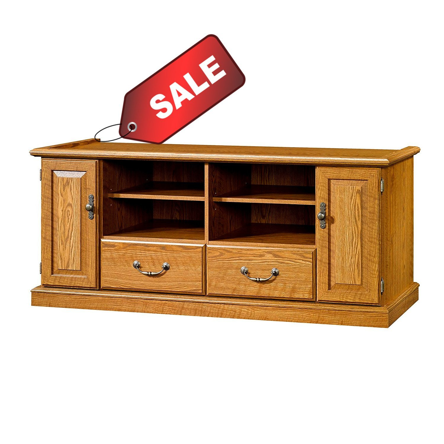 Cheap Rustic Oak Tv Cabinets Find Rustic Oak Tv Cabinets Deals On