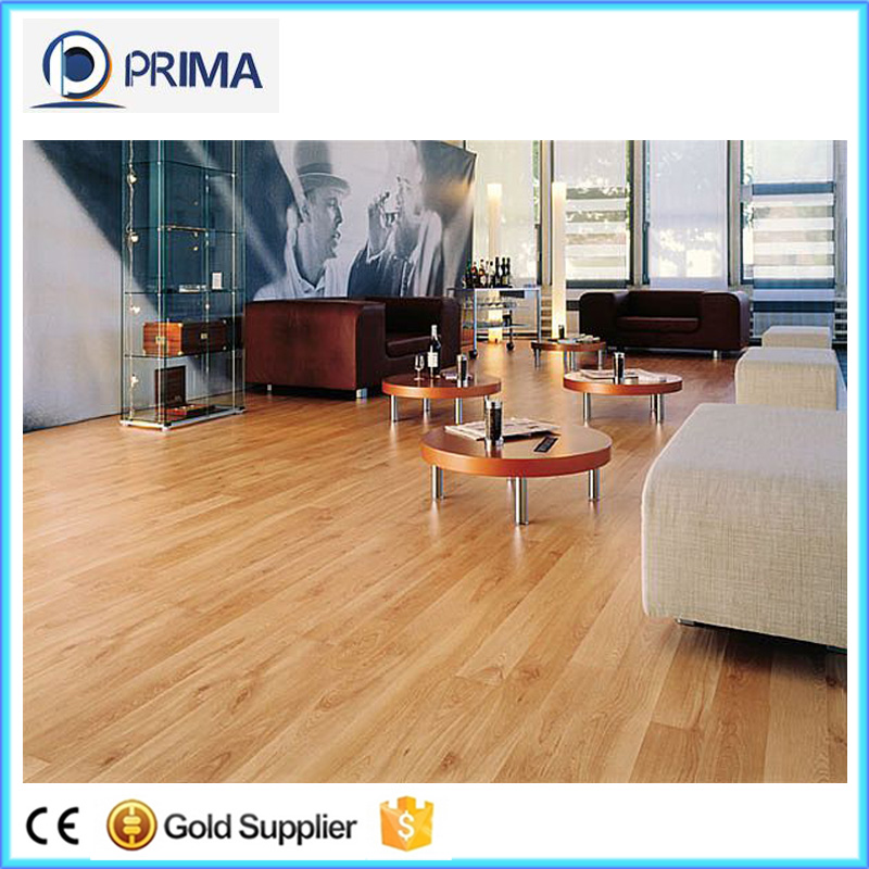 american red oak flooring american red oak flooring suppliers and at alibabacom