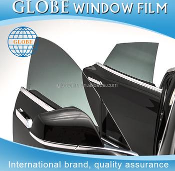 Most hot sale korea quality auto car interior glass protective film sun block sticker buy for Automotive interior protective film