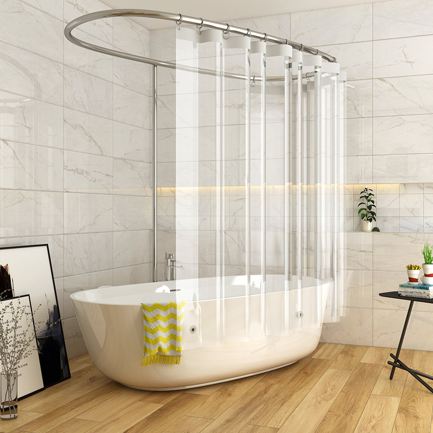 Cheap Toxic Shower Curtain Find Toxic Shower Curtain Deals On Line