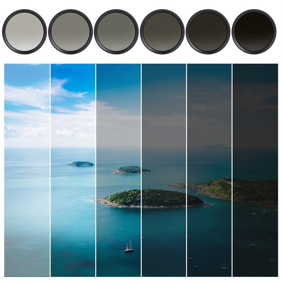 купить как делают фильтры на фотографиях цвет является