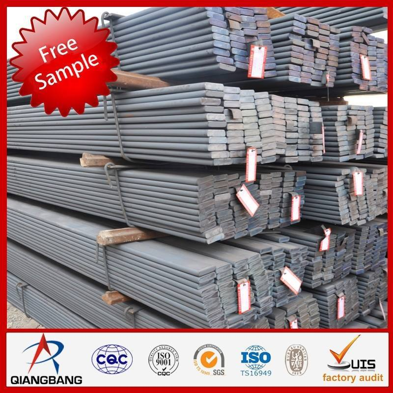 carbon steel forging sleeve