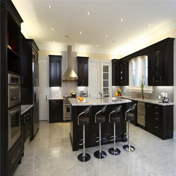 China chemical unfinished kitchen cabinets wholesale buy for Chinese kitchen cabinets wholesale