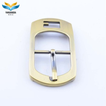 china oval pin belt watch strap buckle