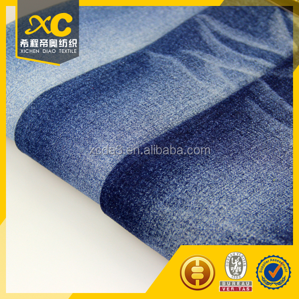 denim fabric textile manufacturer,changzhou manufacturer