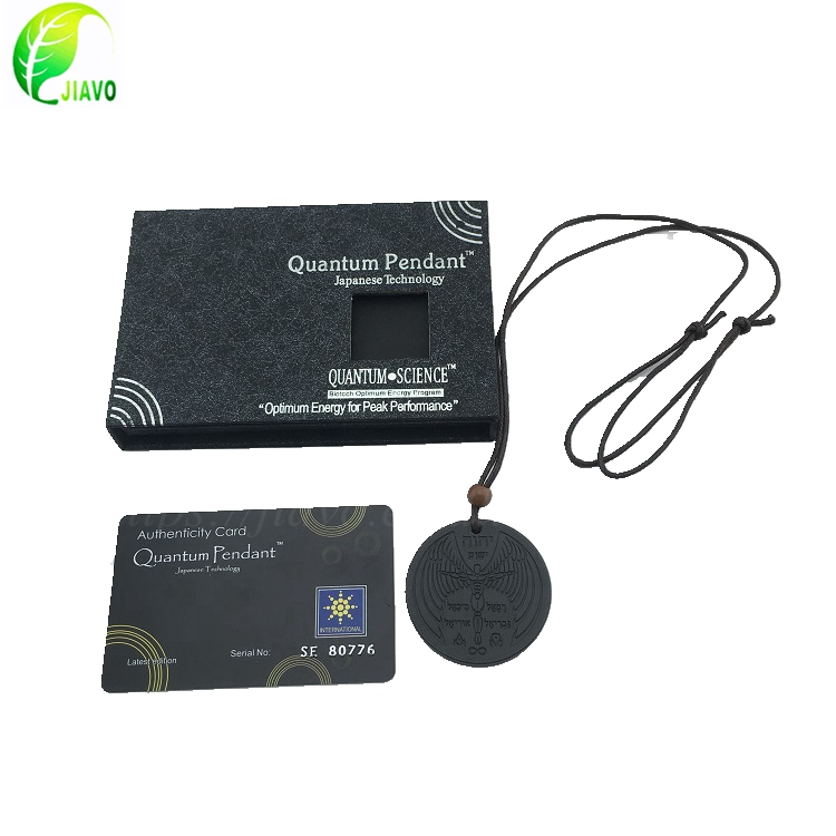 Quantum pendant authenticity card quantum pendant authenticity card quantum pendant authenticity card quantum pendant authenticity card suppliers and manufacturers at alibaba mozeypictures Choice Image