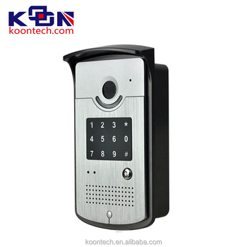 Monitronics Home Security Systems Cheap Home Security Systems Buy Cheap Home Security Systems Home Security Systems Uk Monitronics Home Security