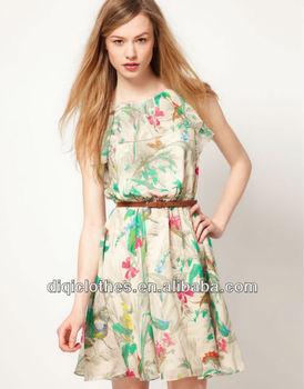 6731050aa78 Оптовая продажа Лучшие Мировые бренды Интернет-магазинов одежда Китай