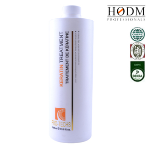 Professional use natural keratin treatment, wholesale straightening treatment formaldehyde free golden brazilian keratin
