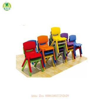 Sedie Di Plastica Impilabili.Cina Economici Per Bambini Di Plastica Impilabile Sedie Scuola