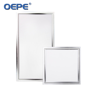 disano led ceiling light 60x60 48w led panel 60x60 price