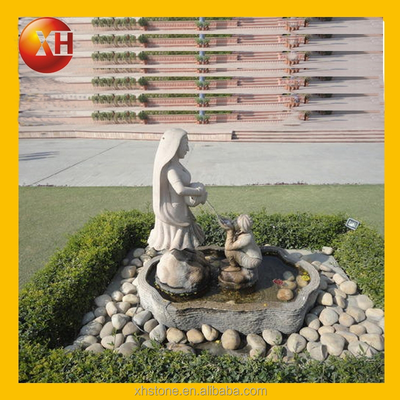 Horse Fountain, Horse Fountain Suppliers And Manufacturers At Alibaba.com