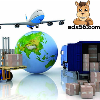 Dhl Internation Express Air Cargo Shipping To Usa South Africa Kenya  Philippines Turkey Dubai--wechat: 13429815596 - Buy Dhl Express To Usa  South