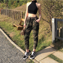OEM fabrik mode frauen camo casual <span class=keywords><strong>trainingshose</strong></span> outdoor jogger hosen <span class=keywords><strong>trainingshose</strong></span>