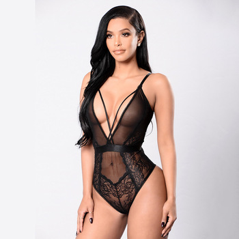 detailed images genuine shoes outlet on sale Baolong Hot Sale Elegant Mature Woman Babydoll Model Sexy Nighty Underwear  Lingerie - Buy Sexy Nighty Underwear Lingerie,Sexy Black Lingerie ...