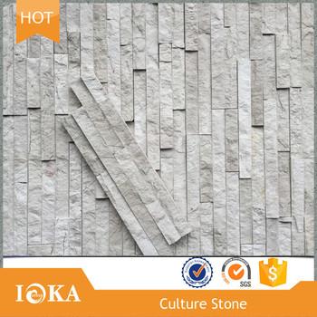 white stone tile texture. White Stone Tile Texture Brick Wall  Buy Decorative