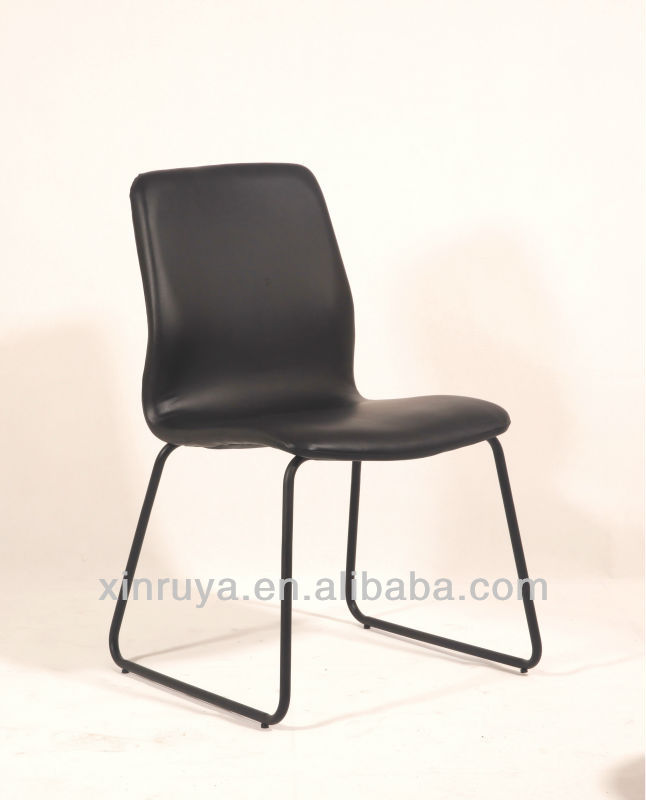 Factory Offer Plastic Dining Room Furniture Chair