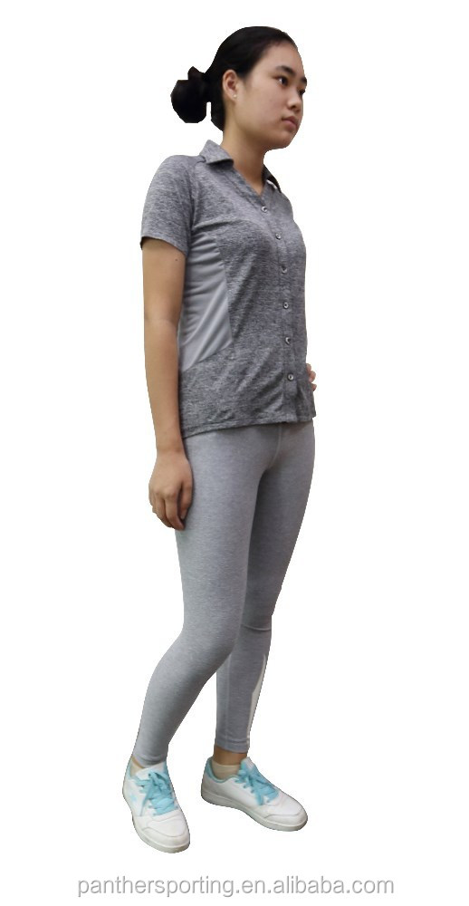 Get decked up at the gym with the awe-inspiring range of wholesale fitness clothing products introduced by Alanic International, one of the rapidly emerging fitness wear wholesale designer brands in .