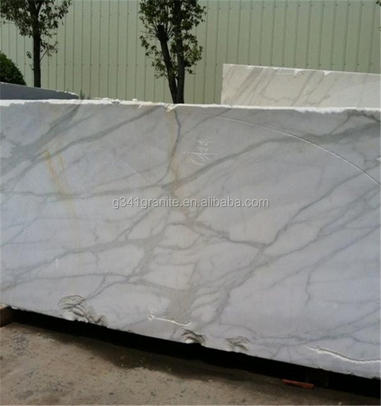 calacatta extra marble calacatta extra marble suppliers and manufacturers at alibabacom - Marble Canopy 2015