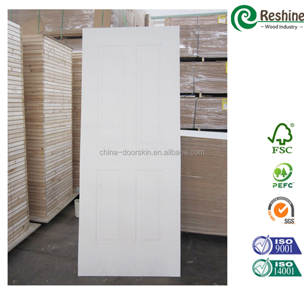 Cheap Interior Doors Cheap Interior Doors Suppliers and Manufacturers at Alibaba.com