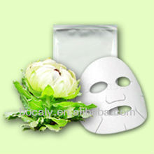 Skin Care Manufacturer From Switzerland Skin Care Manufacturer From