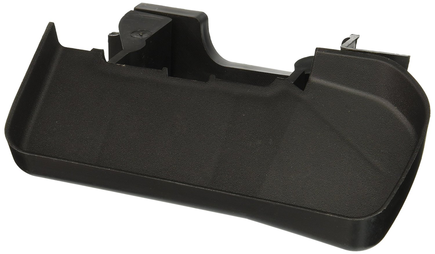General Motors Genuine GM 15893977 Tow Hook Opening Cover Right Front