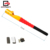 Anti Theft Auto Car Truck High Security Baseball Steering Wheel Lock With 2 Keys length 53cm