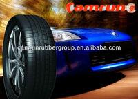 cheap mud tires225/55R16