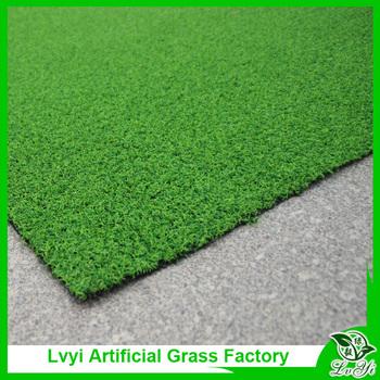 Home Decor Artificial Grass Carpet For Balcony Buy Artificial